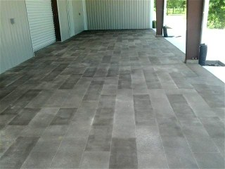 Wonderful Stain Concrete Patio Yourself Exterior Concrete Stain Pictures .