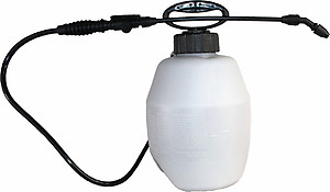 1 Gallon Concrete Sprayer - $14.95