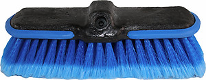 Soft Bristle Scrub Brush - $14.95